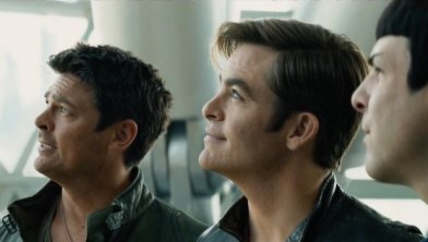 star-trek-beyond-bones-kirk-spock-chris-pine-karl-urban-zachary-quuinto