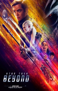 star-trek-beyond-international-movie-poster