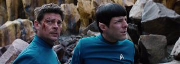 startrekbeyond-mccoy-spock-1024x366