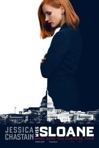 miss-sloane-poster-1