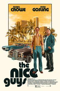 nice-guys-poster