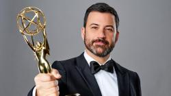 oscars-jimmy-kimmel-to-host-2017-academy-awards_jw6a