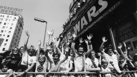 1977-recording-of-star-wars-audience-reaction-in-movie-theater