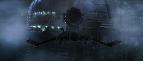 event horizon 3